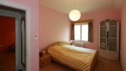Balaton déli partján, igényes lakóház eladó
